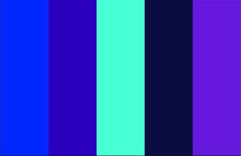 navy blue color combination color scheme mint cobalt blue purple navy masquerade