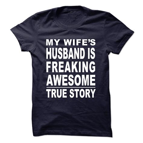 T Shirt Husband Revolution 1 occupation t shirts satisfaction guaranteed 100
