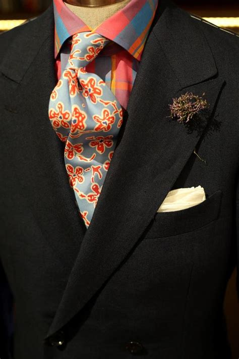 1000 ideas about shirt tie combo on pinstripe