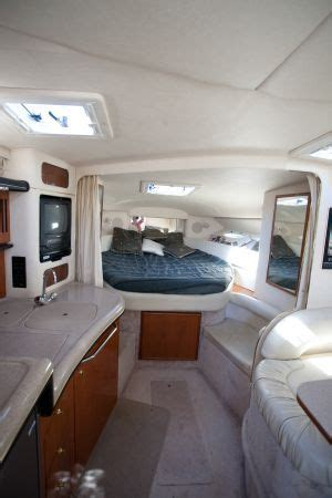 sea ray boat interiors sea ray sundancer interior this is only half of the