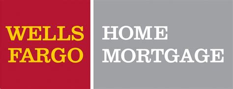fargo home mortgage northside housing fair
