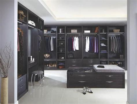 in dressing rooms walk in wardrobes and dressing rooms stylish living strachan