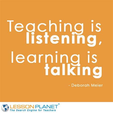 quotes about learning quotes about learning skills quotesgram