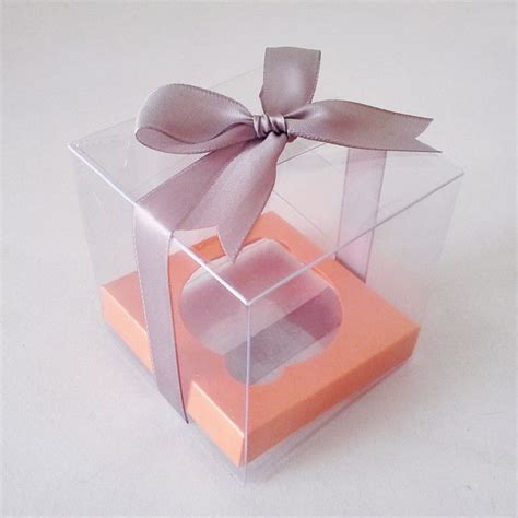 m 225 s de 20 ideas incre 237 bles sobre brit 225 nico vs americano en moldes para chocolates y cajas de acetato guadalajara m