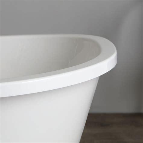 Prodotti Da Bagno Prodotti Arredo Bagno Prodotti D Arredamento Per Il Bagno