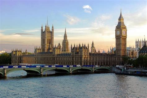 london parliament building palace of westminster wikipedia
