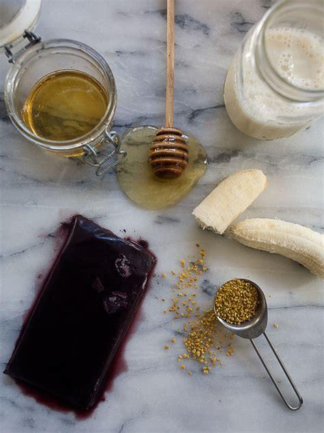 liquid brainpower vegan smoothie and soup recipes for a faster brain books acai smoothies recipes