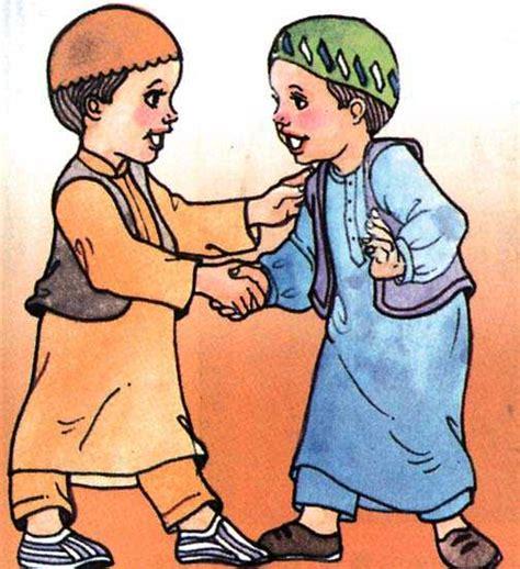 video film kartun anak muslim terbaru gambar kartun islami terbaru dan terlucu gambar foto