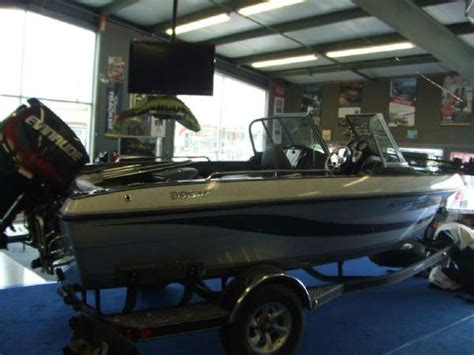 stratos 386 xf boats for sale for sale used 2016 stratos 386 xf in russells point ohio