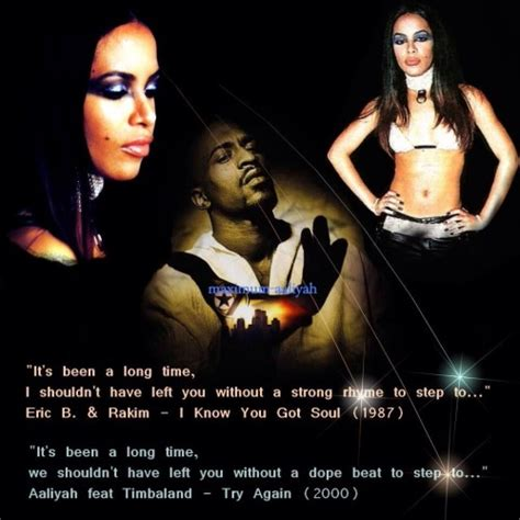meaning of rock the boat aaliyah aaliyah 95 young nation page 1 of 23