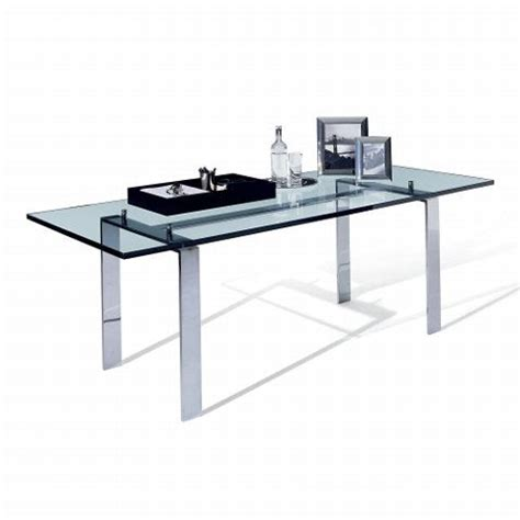 ralph desk l 17 best images about office furniture on to be