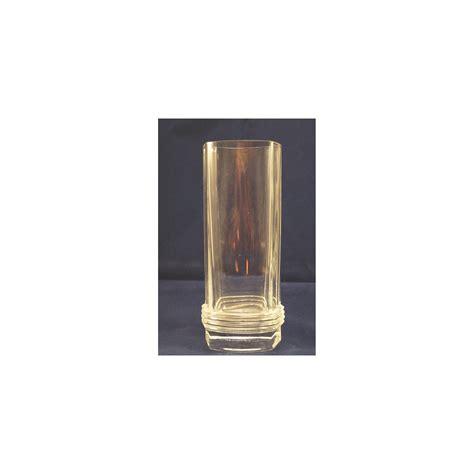 Servizi Bicchieri Servizio Bicchieri Cristallo Cristian