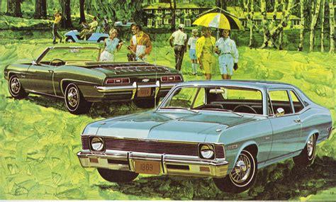 1969 camaro accessories directory index chevrolet 1969 chevrolet 1969 chevrolet