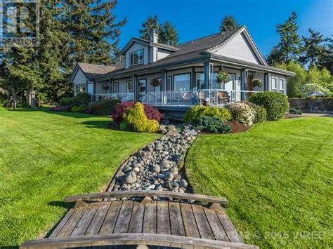 New Homes For Sale Qualicum Beach Bc Qualicum Nanaimo Houses For Sale Qualicum