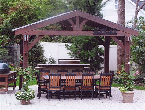 outdoor living ideas outdoor garden gazebo ideas outdoor tub gazebo garden ideas flauminc