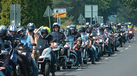 Motorradtreffen Limberg by Bike Rockfestival Vom 12 14 August In Limberg