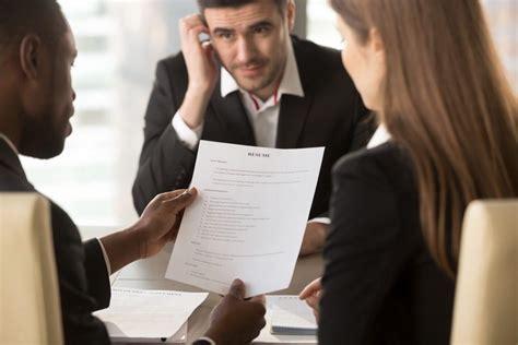 Bewerbung Viele Absagen mit absagen auf die bewerbung konstruktiv umgehen