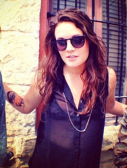 tove lo tattoo 102 best images about tove lo on