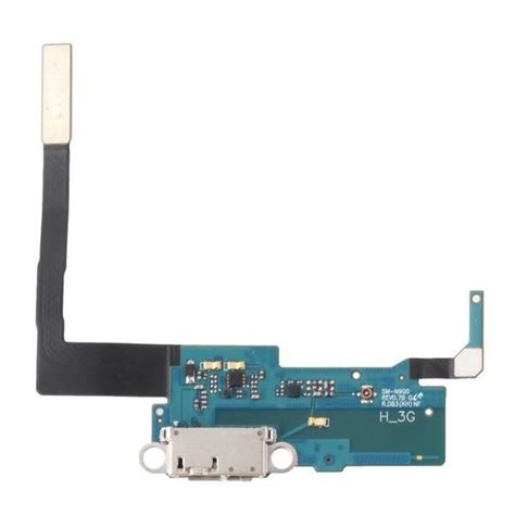 Flexyble Carger Samsung Note 3 Conector Carger Note3 Original 1 usb charging flex charger dock conn end 11 24 2017 9 15 pm