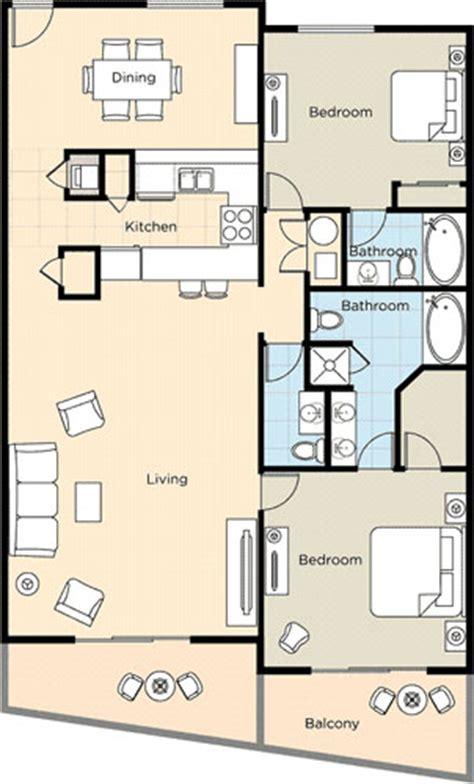 wyndham la belle maison floor plans wyndham la belle maison floor plans carpet vidalondon