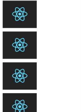 layout with flexbox react native flexbox react native two column layout for dynamic