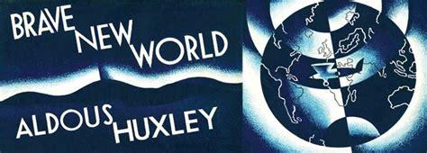 the brave new world of ehrm 2 0 research in human resource management books il mondo nuovo il futuro distopico di huxley social up