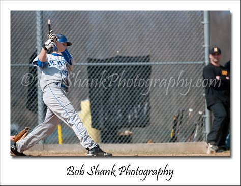 sports photography workflow sports photography sometimes it just clicks bob shank