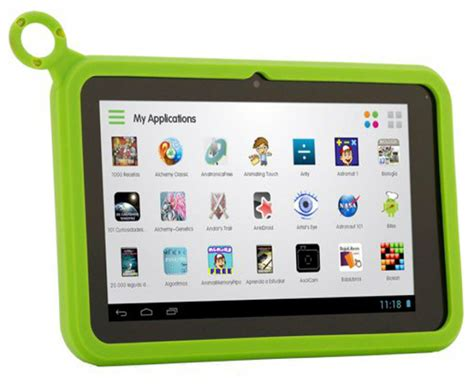 android tablets at walmart olpc releases new 150 android tablet at walmart logiclounge