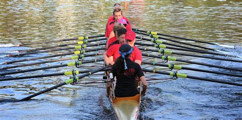 8 man rowing boats for sale rat island rowing restoring racing history one shell at