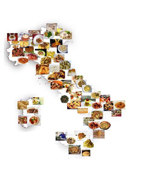 kilocalorie alimenti piatti regionali la mappa d italia per kilocalorie di