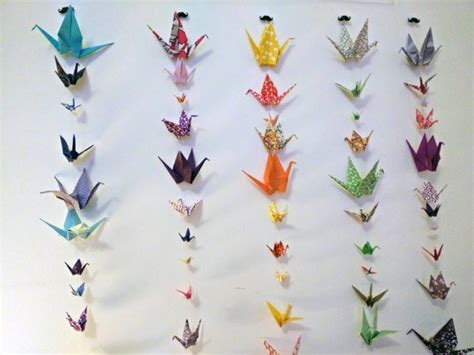 Selling Origami - how to start an origami selling business quora