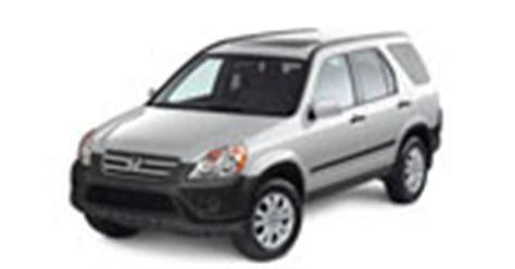 all car manuals free 2006 honda cr v windshield wipe control owner s manual 2006 honda cr v honda owners site