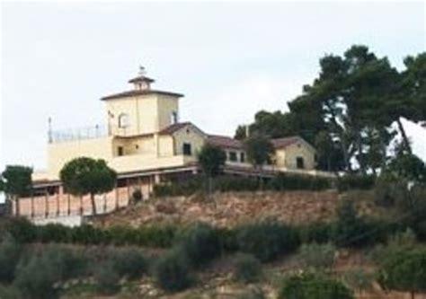 trans porto d ascoli torre gallo ripatransone italy marche lodge