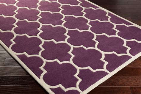 lavender rug 8x10 contemporary purple area rugs 8x10 room area rugs