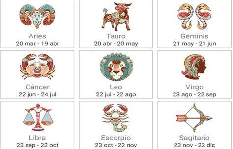 horoscopo del dia 29 de septiembre con adalberto barrera regi 243 n amaz 243 nica bailes y trajes por regiones folclor