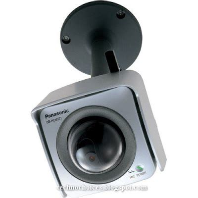 mobile and gadgets reviews outdoor security cameras