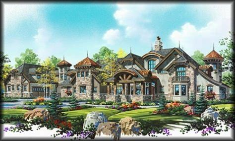 luxury estate home plans luxury luxury estate home floor plans home plans design