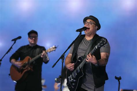 Israel New Breed Alive In Asia Covered Cd Dvd israel houghton rca inspiration