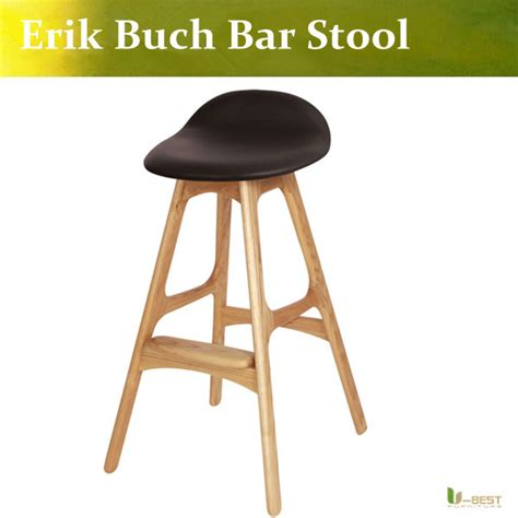 best quality bar stools aliexpress com buy free shipping u best high quality