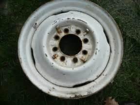 Truck Vintage Wheels Akh Vintage Wheels Truck Wheels