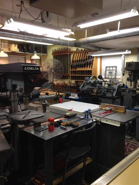 woodworking shop tips woodworking workshop eric j commarato