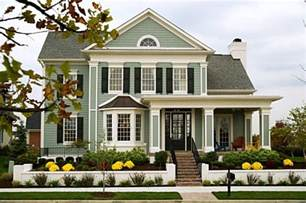 10 curb appeal ideas to attract homebuyers freshome com