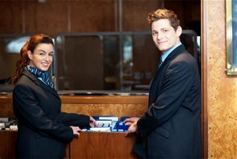 quality inn front desk uniforms hotel uniforms ideas for hotel employee uniforms