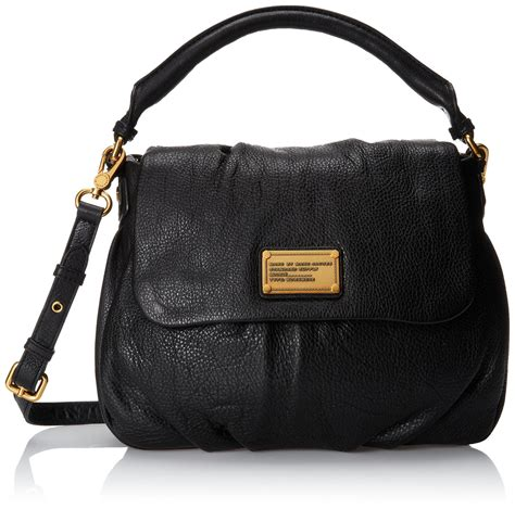 Top 10 Bags Of 2007 by Top 10 Luxury Handbags Brands You Need To About