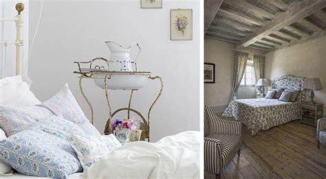 arredare casa stile provenzale come arredare casa in stile provenzale arredamento
