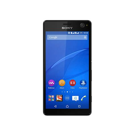 Dus Sony Xperia C4 Dual sony xperia c4 dual price in pakistan specs reviews techjuice