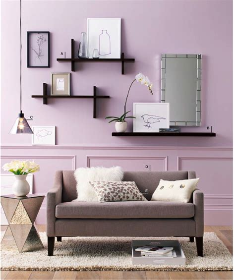 purple and gray home decor purple and gray home decor purple and grey modern decor