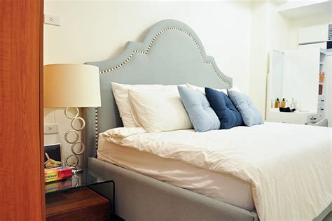 ways to make a bedroom cozy 8 ways to make the bedroom extra cozy rl