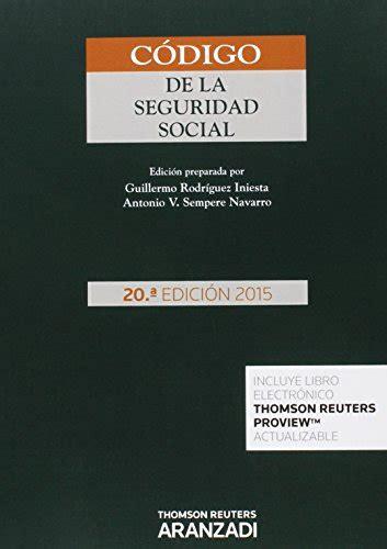 clave de la seguridad social servicioscorpansesgobar c 243 digo de la seguridad social c 243 digo b 225 sico