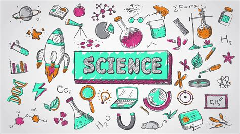 doodle login science doodle animation of science chemistry physics